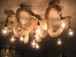 Chandelier For Sale Best Octopus Chandelier For Sale Refinishing Octopus Chandelier