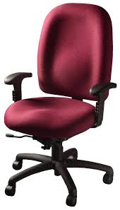 Office Chair Comfortable by Comfortable Office Chair With Back Support The Techni Mobili