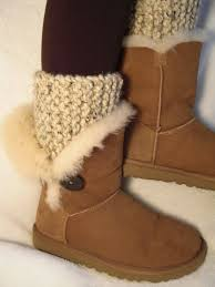 ugg winter sale chunky knit knit boot toppers boot cuffs boot by lilmod