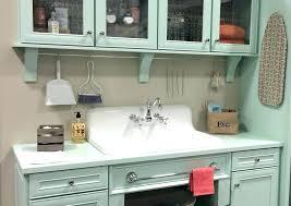 Antique Porcelain Kitchen Sink Porcelain Sink Kitchen S Vintage Porcelain Kitchen Sink With