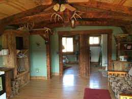 Bedroom Ideas Outdoorsman Our Family Friendly Piece Of Paradise Homeaway Bovill