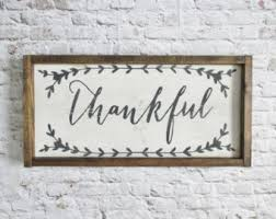 home decor family signs family is not an important thing it s everything wood