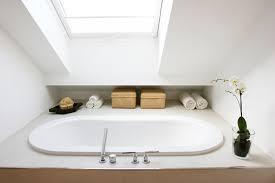 badezimmer mit schräge badezimmer mit dachschräge 9 tipps für dusche badewanne