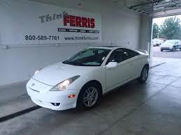 2005 toyota celica gts for sale white toyota celica for sale used cars on buysellsearch