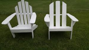 Child Adirondack Chair New Products Of Kf Kingslandfurniture Com