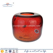 square glass ornaments square glass ornaments suppliers and