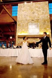 rustic wedding venues illinois a white gold rustic orchard wedding in illinois inside weddings