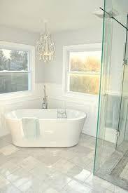 bathroom bathtub ideas 85 farmhouse master bathroom decor ideas master bathrooms