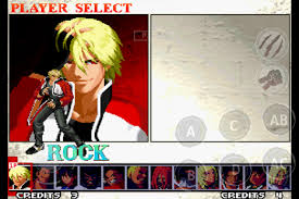 garou of the wolves apk garou of the wolves android apps on play
