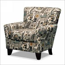 Accent Chair With Arms Furniture Magnificent Cheap Living Room Chairs Accent Chairs