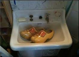 clogged sink hey guys my sink is clogged
