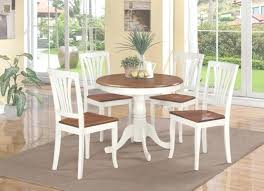 small round table with 4 chairs small round table with 4 chairs small round dining table 4 chairs o