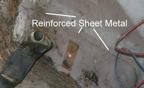 1965 mustang sheet metal deal or no deal verify 1965 1966 mustang gt