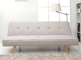 canape clic clac but articles with matelas canape clic clac but tag canapes clic clac