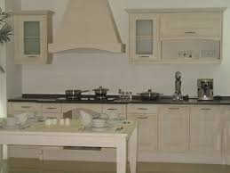 family first u0027s confections signature kitchen u0027s showroom ara