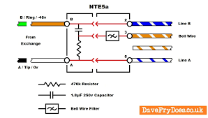 rj25 wiring diagram wall plate wiring diagrams