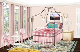 vastu shastra for bedroom in hindi southwest airlines colors north