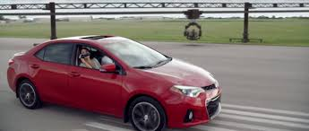 toyota corolla commercial 2014 toyota corolla commercial song what song is in that commercial