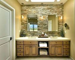 bathroom mirror trim ideas framing a large mirror irrr info