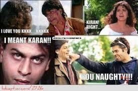 Director Meme - what are the best karan johar indian film director memes quora
