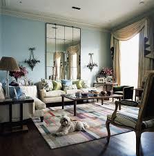 Top Interiors Designers In UK  Part  London Design Agenda - Hill house interior design