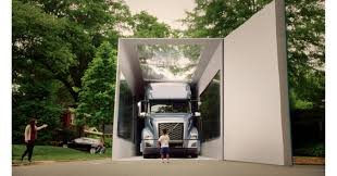 volvo truck dealer greensboro nc watch 3 year old joel jovine and volvo trucks in the u0027world u0027s