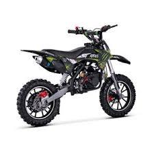 si e moto enfant sport mécanique pour les enfants achat vente pour les enfants