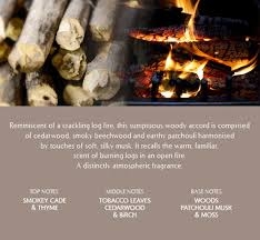 Scented Fireplace Logs by Aura Fragrance Oil For Bio Ethanol Fires Bio Fires Gel