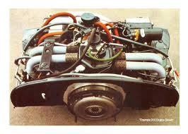 porsche 944 engine rebuild kit porsche 944 rebuilt engine results
