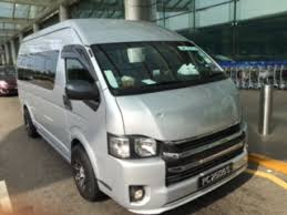 Comfort Maxi Cab Charges Maxi Taxi Singapore Maxi Cab Singapore 7 Seater Maxi Cab 13