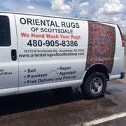 Oriental Rug Cleaning Scottsdale Oriental Rugs Of Scottsdale 16 Photos U0026 13 Reviews Carpeting