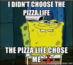 Memes About Pizza - 59 best pizza is life images on pinterest ha ha funny stuff and