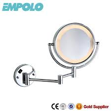 Bathroom Magnifying Mirror by Bathroom Magnify Mirrors Source Quality Bathroom Magnify Mirrors