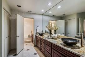 Bathroom Design Ideas Photos  Remodels Zillow Digs Zillow - Bathroom designs and ideas