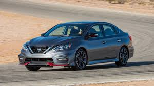 nissan sentra jdm cars everything you need to know about the 2017 nissan sentra nismo