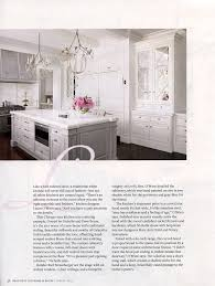 bhg kitchen design beautiful kitchens u0026 baths spring 2015 niermann weeks
