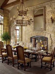 tuscan style homes interior tuscan mediterranean style decorating smith design the tuscan