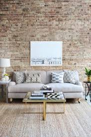 Living Rooms Without Sofas 793 Best Living Room Images On Pinterest Living Spaces Living