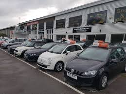 Garage For Cars by Garage For 90 Cars Penarth Road Snooker 5000 P M Or 250 P M For