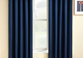 Ikea Striped Curtains 100 White Curtains For Nursery Stale Nursery To Lively