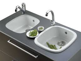 dura single bowl with drain board kitchen mesmerizing kitchen cheap kitchen sink faucets com
