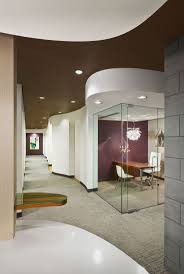 69 best dental office designers images on pinterest office