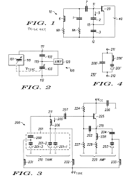 patent us8854791 voltage controlled variable capacitor and drawing