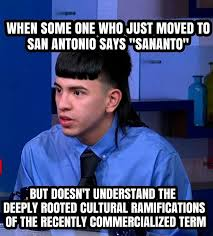 San Antonio Memes - 561 best puro san antonio images on pinterest saint antonio san