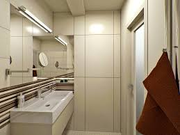 bathroom astounding small basement design ideas designs bathroom astounding small basement design ideas designs pictures flooring plans considerations townhouse luxury