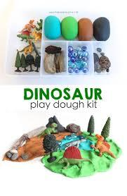 50 best dinosaur theme images on pinterest dinosaur activities