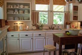 Cabin Kitchen Cabinets Giving Vanity Kitchen Tags Cabin Kitchen Cabinets Wholesale