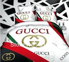 gucci bedding set gucci comforter set king bed sets australia quilt cover 2017 new