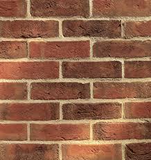 bricks for sale building bricks u0026 blocks house brick suppliers