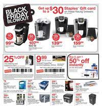 target breakroom forum black friday off staples black friday 2014 ad scan